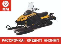 Русская механика Тикси 250 Люкс, 2021