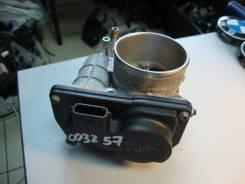 Заслонка Дроссельная Nissan X-Trail TNT31 QR25 16119-JA00A