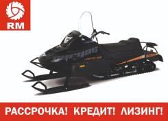 Русская механика Тайга Варяг 500, 2021
