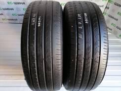 Pirelli Scorpion Verde, 225 65 R17