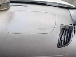 Подушка безопасности пассажира Chery Tiggo, Тагаз Тинго T11 SQR481FC