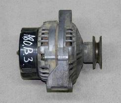 Генератор ВАЗ 2110-2115