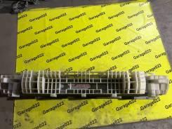 Усилитель заднего бампера Daewoo Nexia Kletn, G15MF