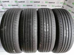 Continental ContiEcoContact 5, 215 65 R17