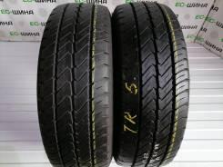 Dunlop EconoDrive, 215 60 R17C