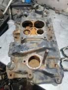 Коллектор впускной Chevrolet GM 5.7 Mercury