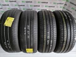 Michelin Primacy 3, 205 50 R17