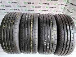 Continental ContiSportContact 3, 205 45 R17