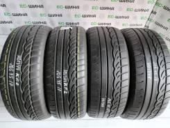 Dunlop SP Sport 01, 205 45 R17