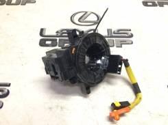 Шлейф подрулевой Lexus Gs300 2011 [8430648030] GRS190 3Grfse