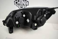 Фара передняя правая Great Wall Hover H6 [4121200XKZ16A]