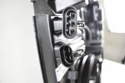 Вентилятор охлаждения двигателя Foton Tunland [P1130310001A0]
