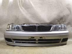 Nose cut Nissan Bluebird 1998 EU14 SR20DE [211366]