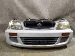 Nose cut Toyota Cami 1999 J100E HC [211370]