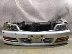Nose cut Nissan Laurel 1999 HC35 RB20DE [211374]