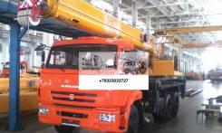 Ивановец КС-45717К-1, 2020