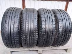 Hankook Optimo K415, 235/55 R18