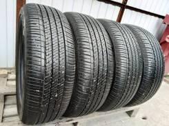 Bridgestone Ecopia HL422 Plus, 235/55 R18