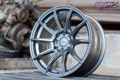 NEW! Shogun S10 R16 7.0J ET30 4*100/114.3 (S114)