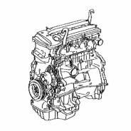 Двигатель Toyota 2AZ-FE