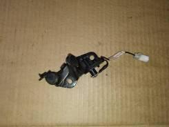 Ответная часть замка багажника Sonata IV (EF)/ Sonata Tagaz 2001-2012