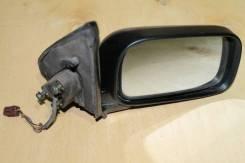 Зеркало заднего вида правое Nissan Almera N15