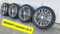 235-50-19, Bigway Leyseen LG-5, в наличии