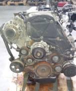 Двигатель D4CB Соренто 140 л. с. Kia Sorento I