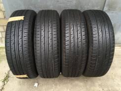 Dunlop Grandtrek PT3, 225/65R18