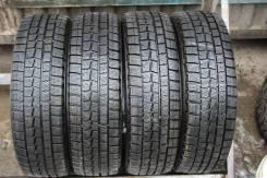 Dunlop Winter Maxx, 165/60 R15