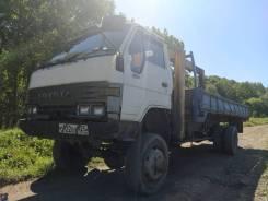 Услуги грузоперевозок кран-балка