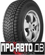 Bridg DM-Z3, 285/75 R16 116/113Q made in Japan