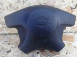 Подушка SRS в руль Nissan