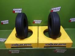 Bridgestone Ecopia R680, LT 145 R13 8PR