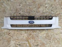 Решотка радиатора Nissan Terrano Regulus/Infiniti QX4