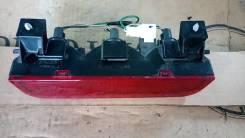 Повторитель стоп-сигнала Mitsubishi Delica D5 CV5W