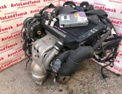 Контрактный двигатель 3SGTE. Продажа, установка, гарантия, кредит.