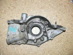 Масляный насос Honda B20B 15100-PK1-000