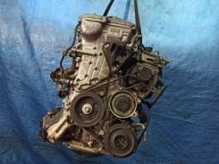 Контрактный ДВС Toyota 3ZRFE. Установка. Гарантия. Отправка