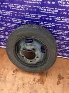 Bridgestone Duravis M804, 205/60R17,5