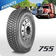 Annaite 755, 295/80R22.5