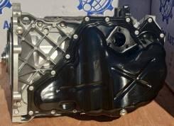 Двигатель Short (Блок в сборе) EA888 2.0 TSI AUDI A4, A5, A6, Q5 CDNA, CDNB, CDNC. Продольной установки. Новый. Оригинал