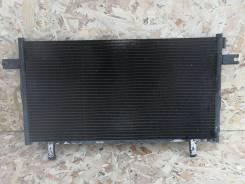 Радиатор кондиционера Nissan Terrano R50