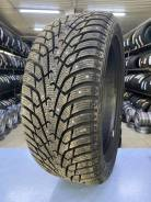 Maxxis Premitra Ice Nord NS5, 215/70 R16