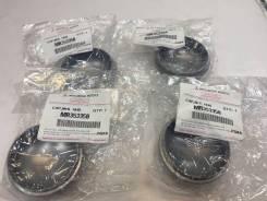 Комплект из 4 Колпачоков ступицы колеса Mitsubishi L200 05-14 mr353350