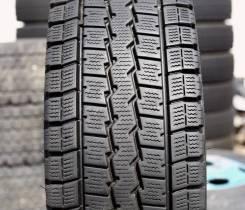 Dunlop LT03 (6 LLIT.), 205/70 R16 L T