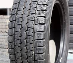 Dunlop LT03 (12 LLIT.), 205/70 R16 L T