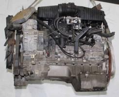 Двигатель BMW 286S1 M52B28 2.8 литра 5-Series E34 E39