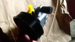 Гидроусилитель руля Infiniti FX35/S51 VQ35/VQ25