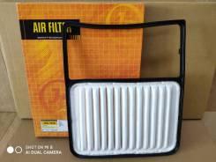 JDA1016 * Фильтр воздушный 17801-B1010